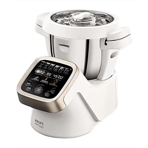 Krups Prep&Cook HP5031