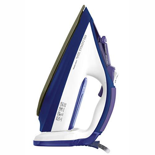 Tefal GV8977 Pro X-Pert Plus - 4