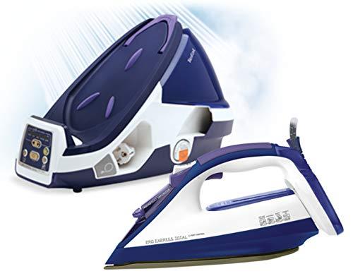 Tefal GV8977 Pro X-Pert Plus - 5