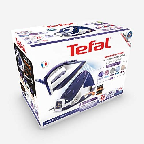 Tefal GV8977 Pro X-Pert Plus - 7