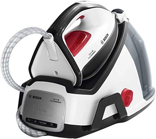 Bosch TDS6040 EasyComfort