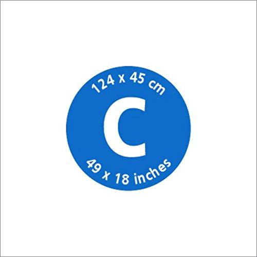 Größe C