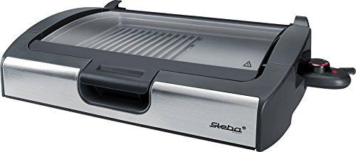 Steba VG200
