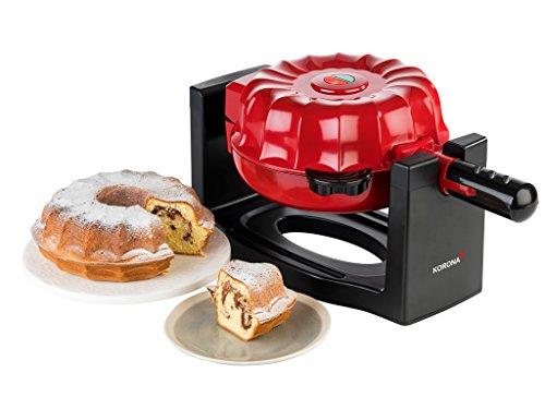 Korona Cake Maker 41060