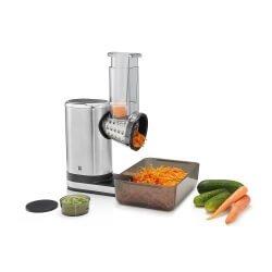 WMF Küchenminis Salat-to-go