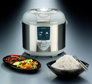 Gastroback Reiskocher 42507