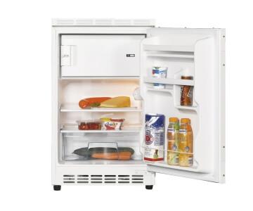 Miniküche Kühlschrank Links : Li❶il miniküchen cm breit im vergleich u jetzt ansehen