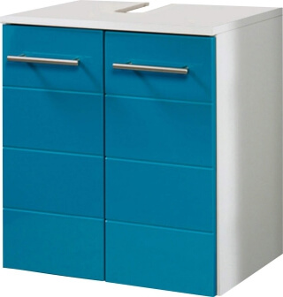 li il waschbeckenunterschrank 50 cm breit jetzt vergleichen. Black Bedroom Furniture Sets. Home Design Ideas